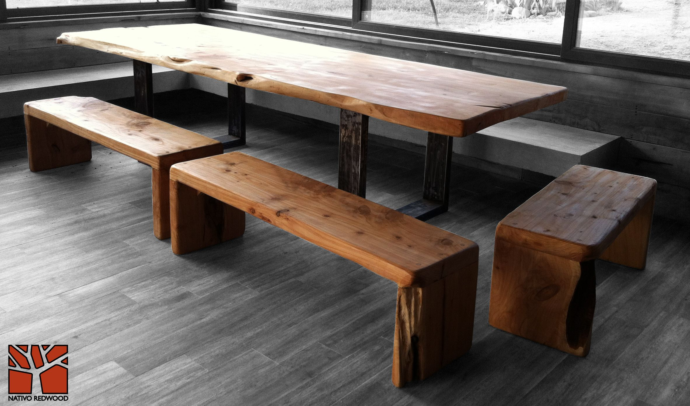 0a6b7f9459955d17e442c0e35864783c Top Result 50 Lovely Redwood Coffee Table Photos 2017 Hgd6