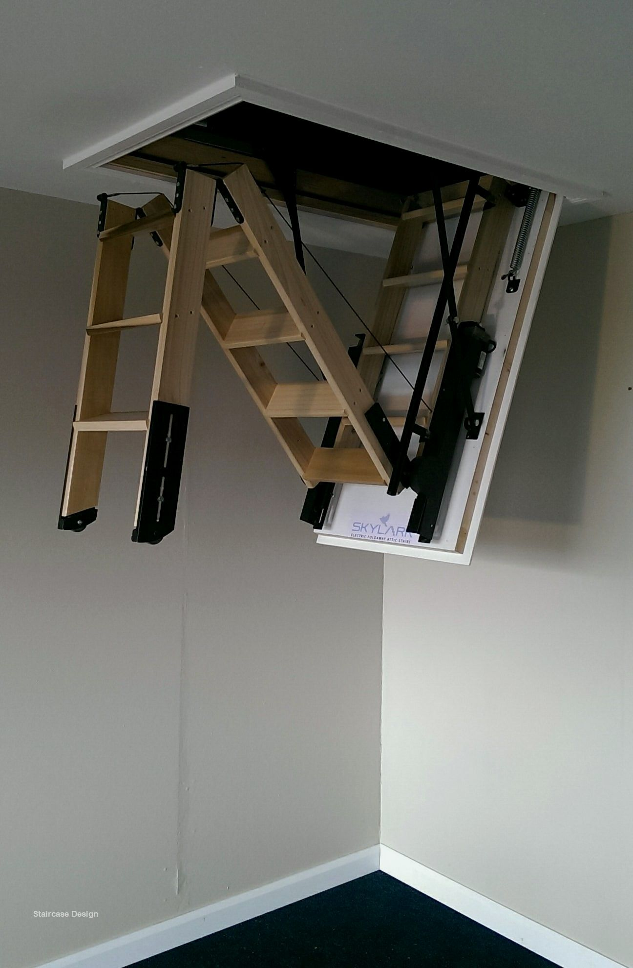 Pin On New Diy Staircase Makover