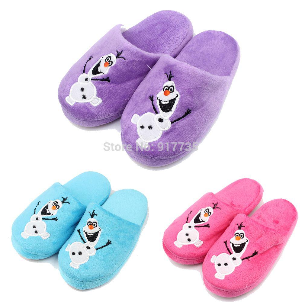 Bedroom Slippers for Kids - Vintage Bedroom Decorating Ideas Check ...