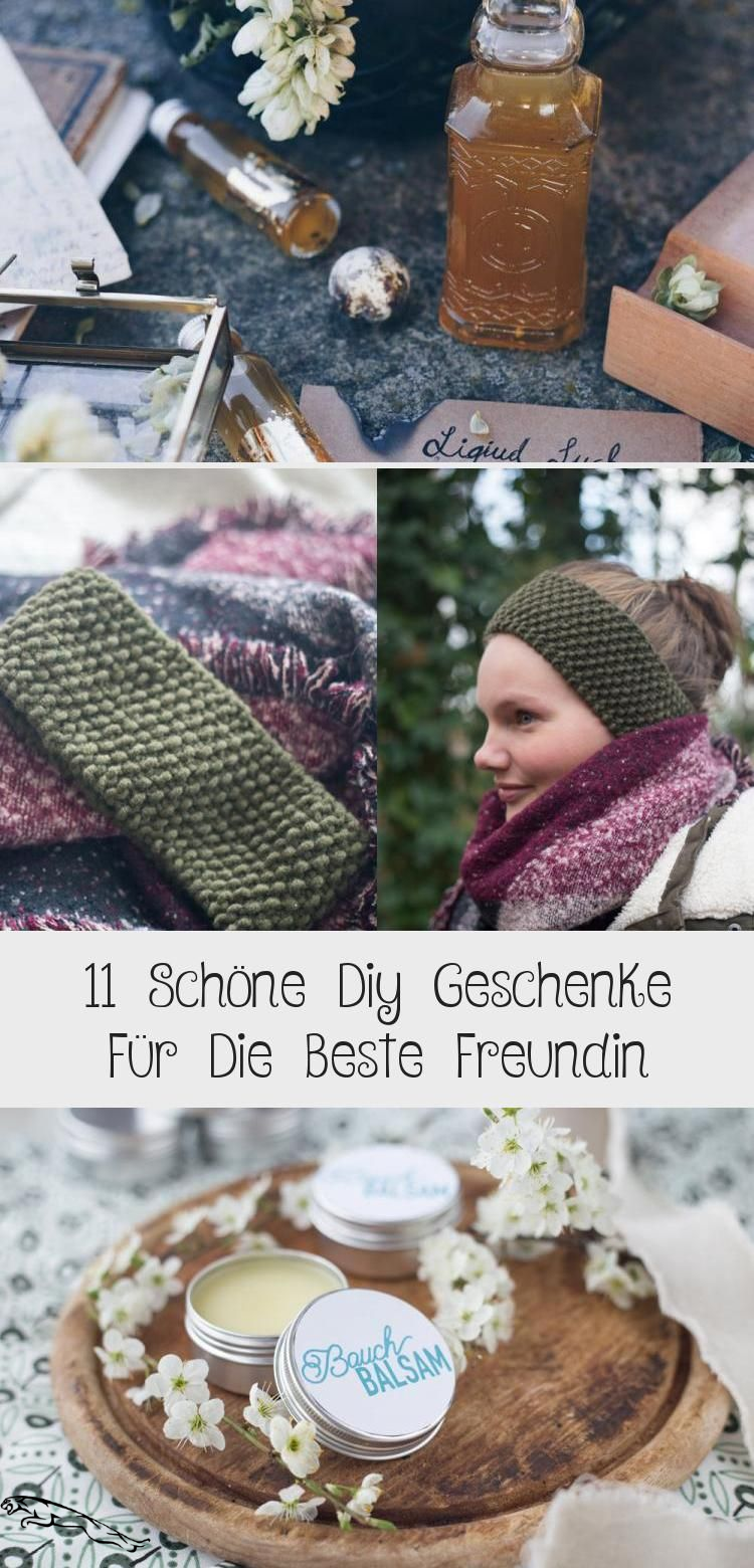 Die 11 Schonsten Diy Geschenke Fur Die Beste Freundin Zu Weihnachten Geschenkbestefreundinblumen Geschenkideenweihnachtenfreund Engagement Food