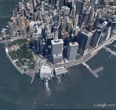 Google Earth 3 D Fly Overs Projects To Try Live Map Map Earth
