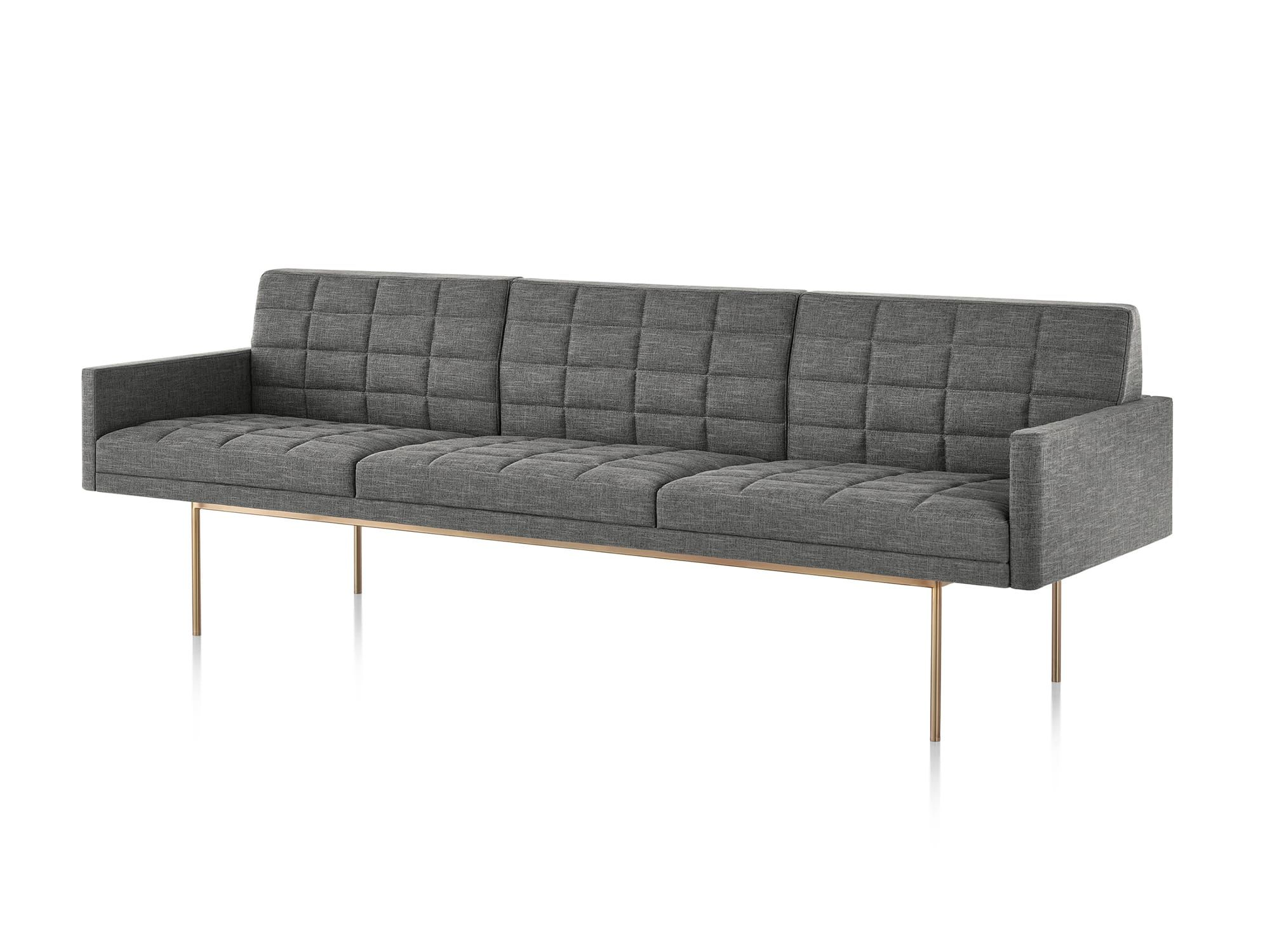 tuxedo sofa in 2019 contemporary home furnishings sofa modern rh pinterest ch