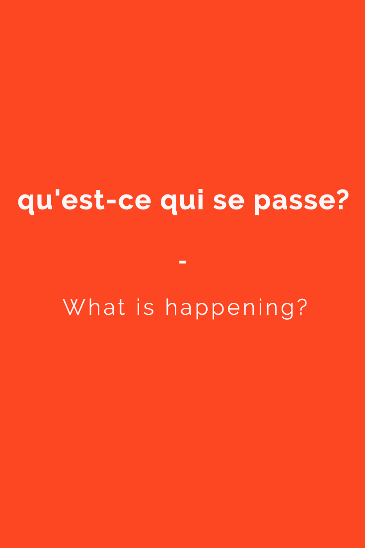 Pin By Dean Milsom On French Learn French French Flashcards