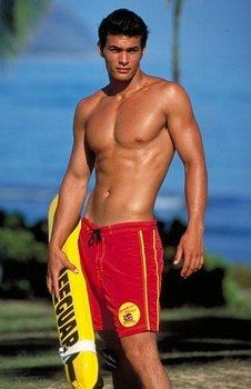 d23dbddfbcc4e6 jason momoa (aka pretty man) | BODY INSPIRATIONS | Jason ioane ...