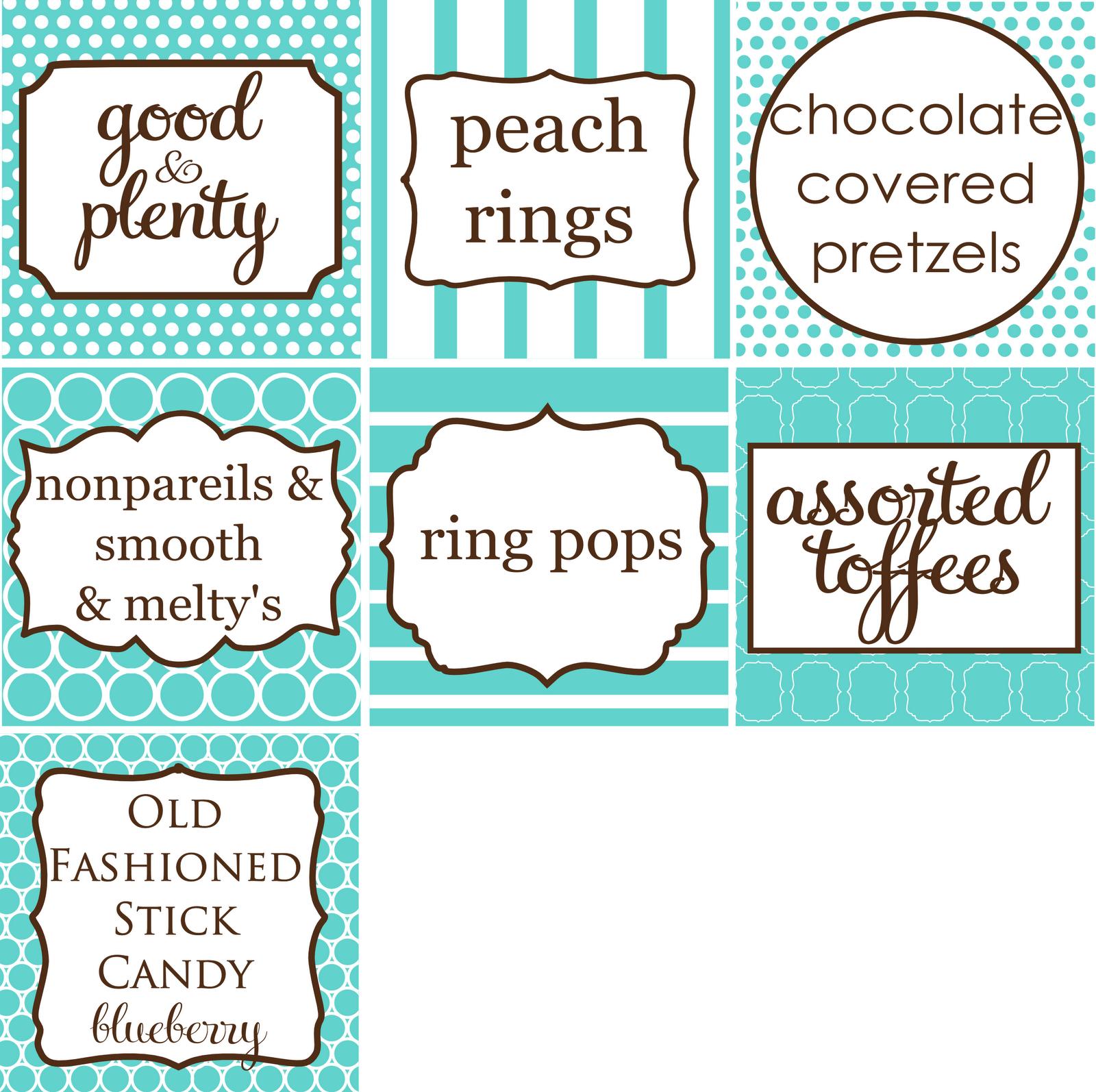 cocktail menu candy buffet signs sparkler holders and fan rh pinterest com