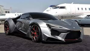 image result for w motors fenyr supersport cars pinterest cars rh pinterest com au