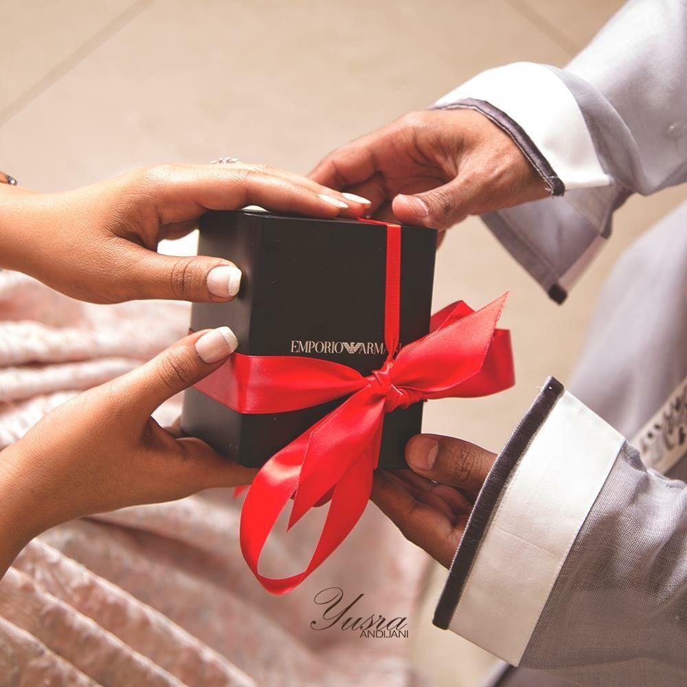 ك نت عابرا مالذي ابقاك فيني يسرا انديجاني Weddingdress Bouquet تصوير تنسيق مسكه زفه بوكيه Wedding Photography Photography Best Photographers
