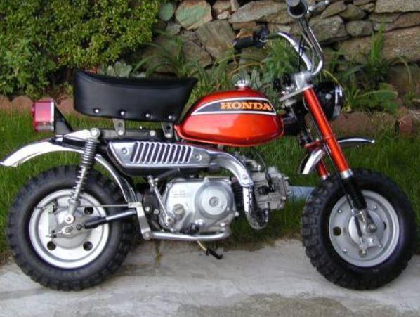 49cc 4 Stroke Mini Chopper Parts On Harley Davidson Mini Bike Wiring