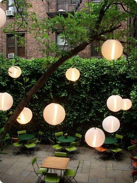 Wedding Ideas Once Wed Gazebo Lighting Backyard Lighting Outdoor Lighting