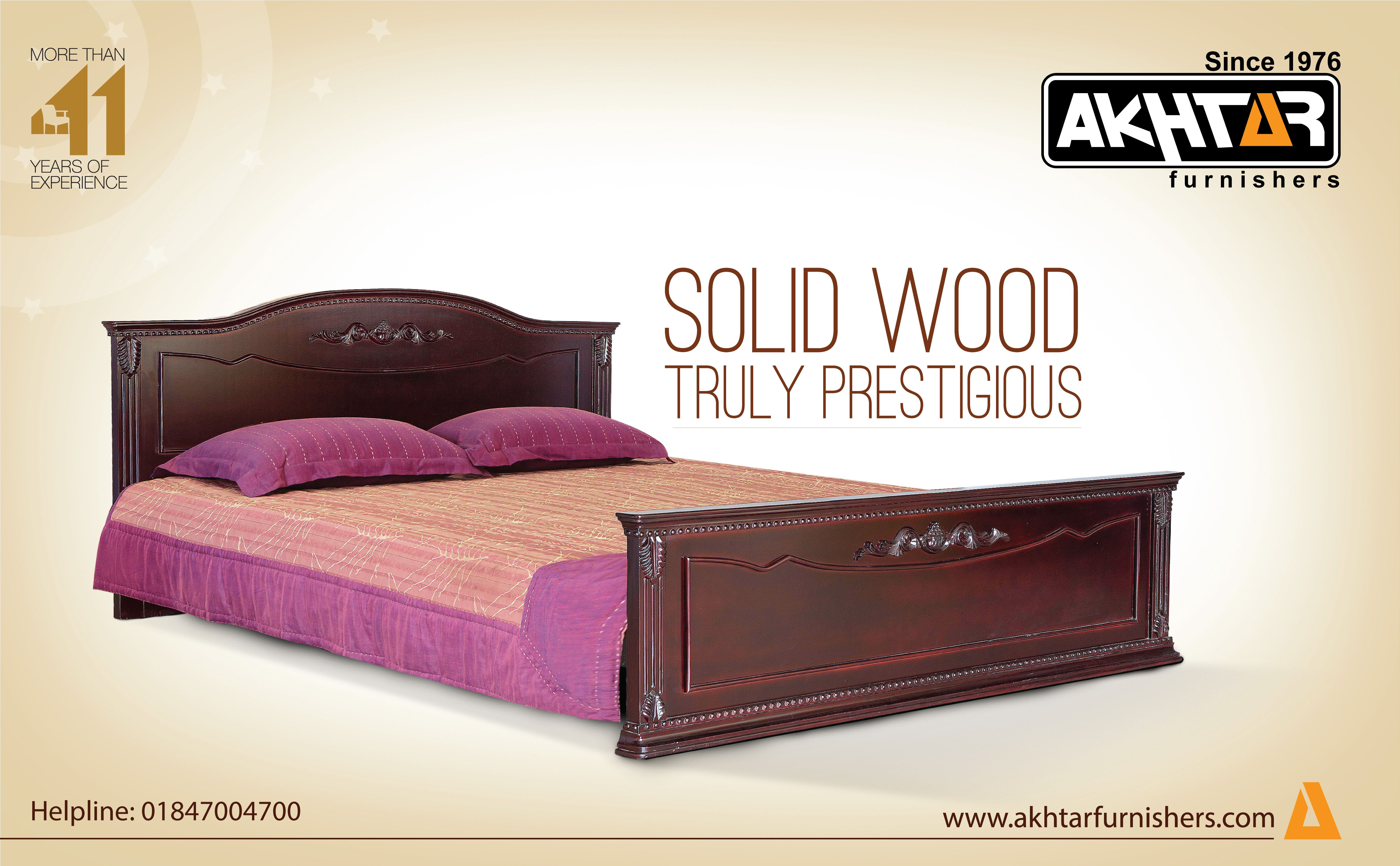Pin By Akhtar Group On Solid Wood Truly Prestigious Furniture Home Furniture Solid Wood