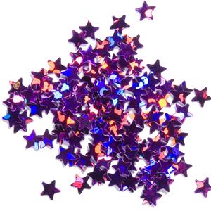 Twilight Sparkle Purple Aesthetic Hand Care Purple