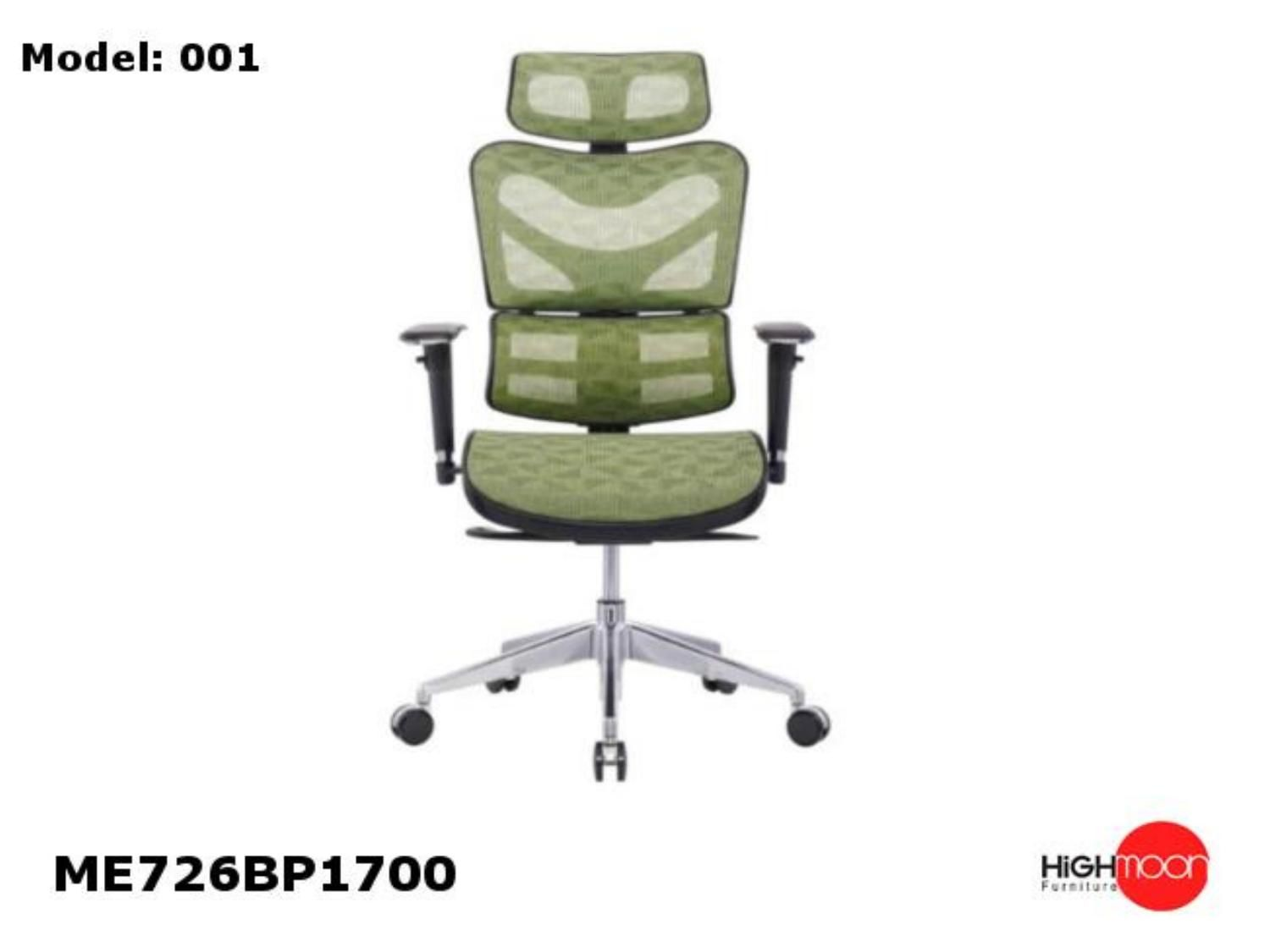buy swivel chairs dubai with best swivel chairs suppliers office rh pinterest com