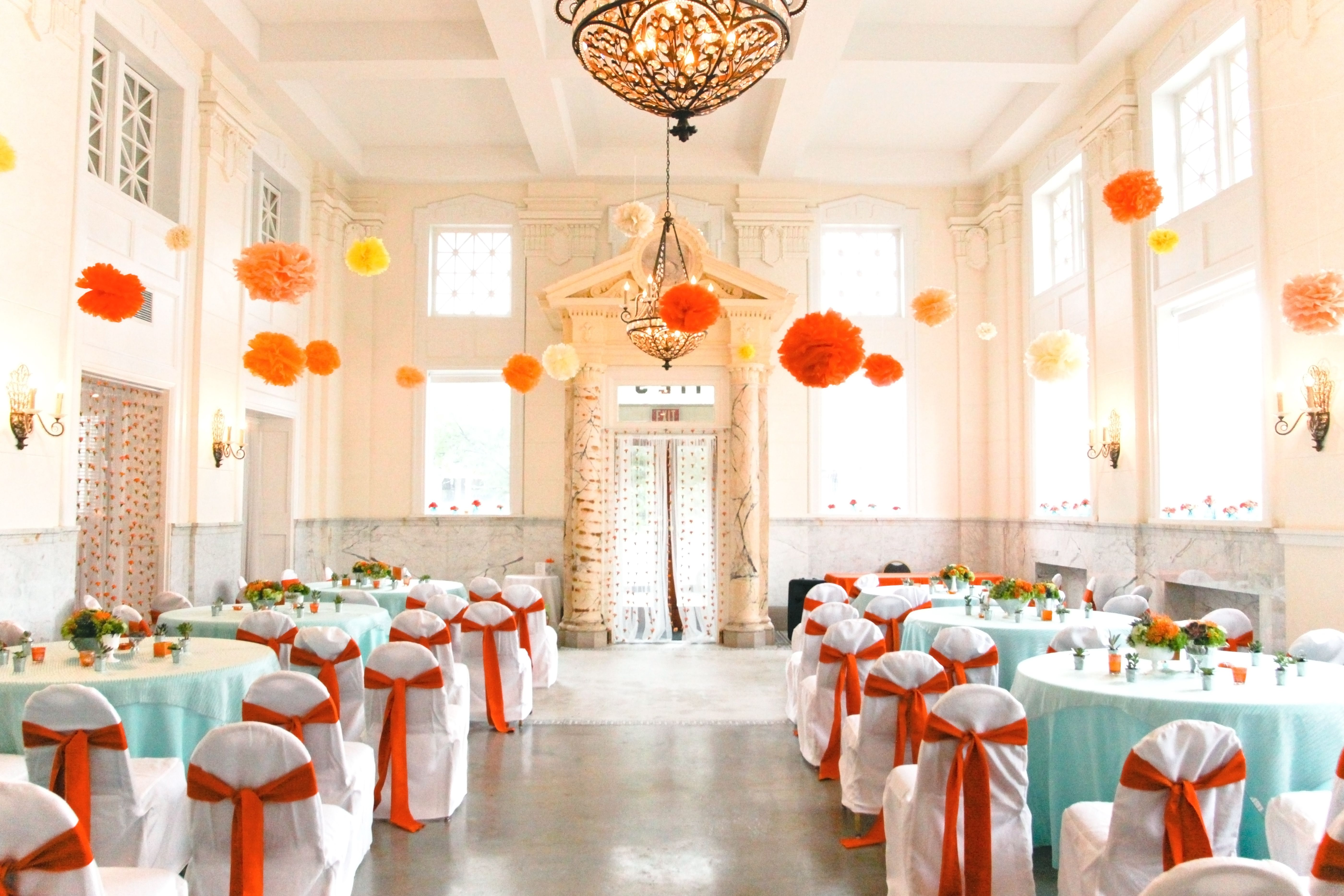 wedding reception venues cost%0A The Bankuet Place Weddings  Price out and compare wedding costs for wedding  ceremony and reception venues in Richmond  VA