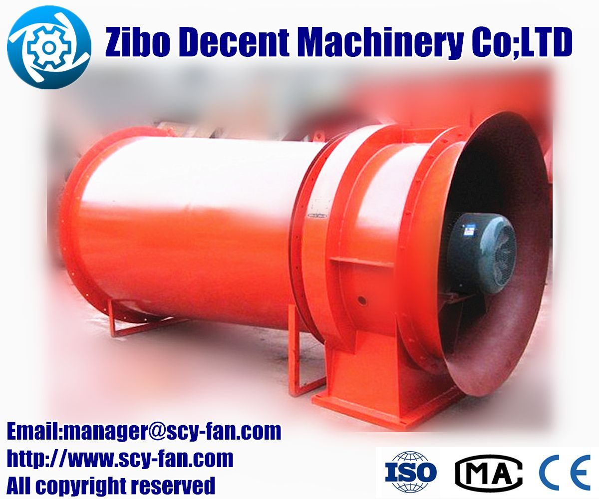 Here Here!High Quality Mine Fan is avaiable! Tel +86