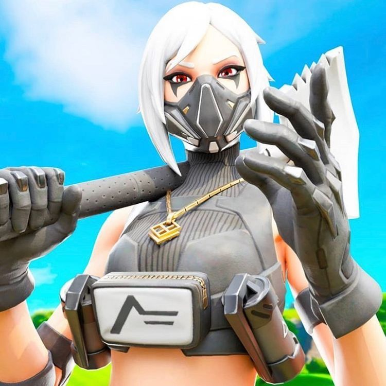 Pin By Jadn On Fortnite Thumbnail In 2020