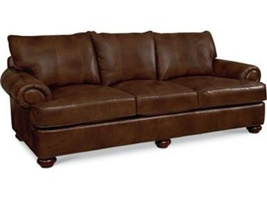 shop for thomasville portofino 3 seat sofa 21081 520 and other rh pinterest com