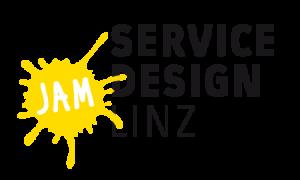 ServiceDesign Linz