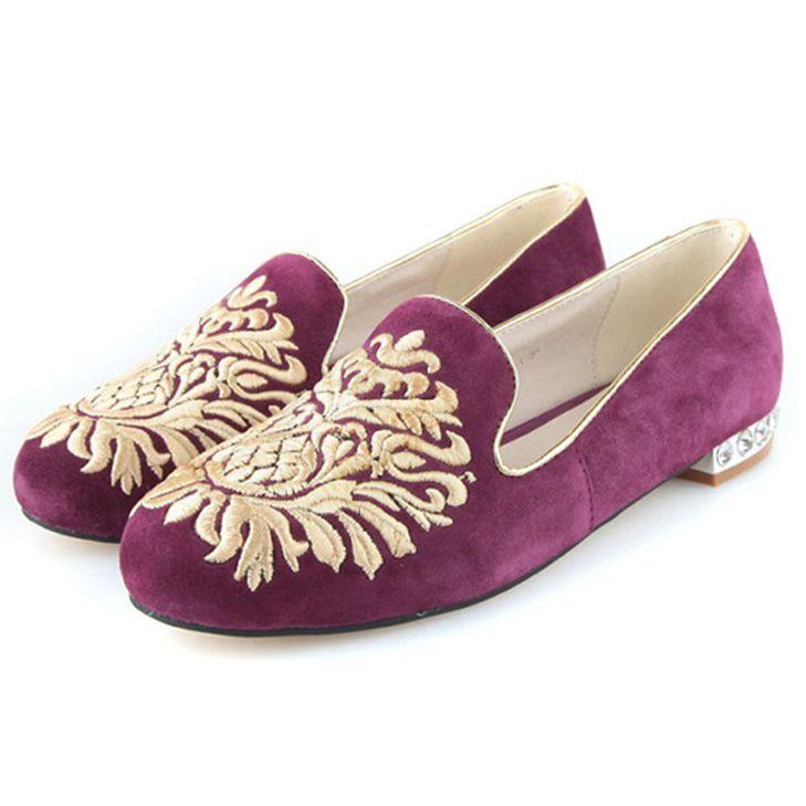 miu miu scarpe outlet