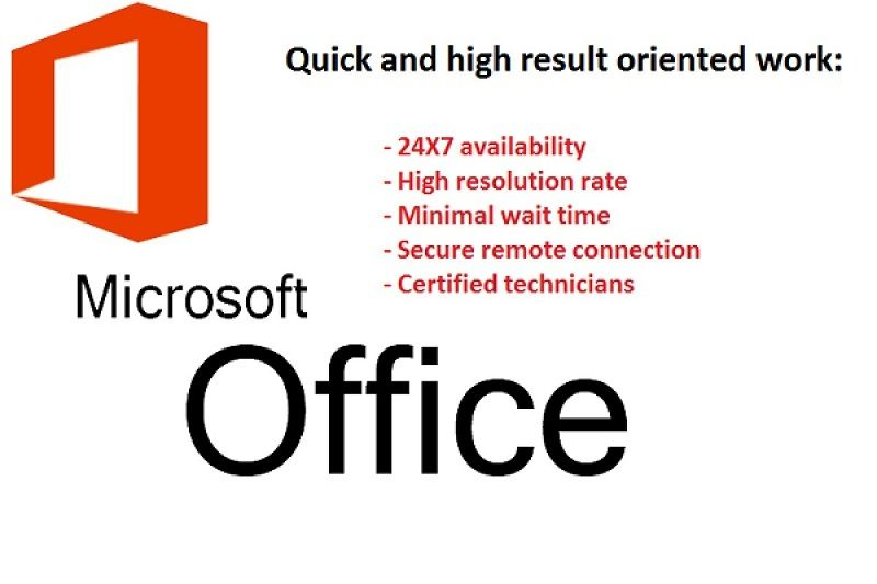 verify product key microsoft office 2016