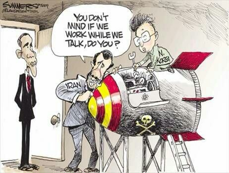 Traitor In Chief Funny And Not So Funny Funny Cartoon Pictures