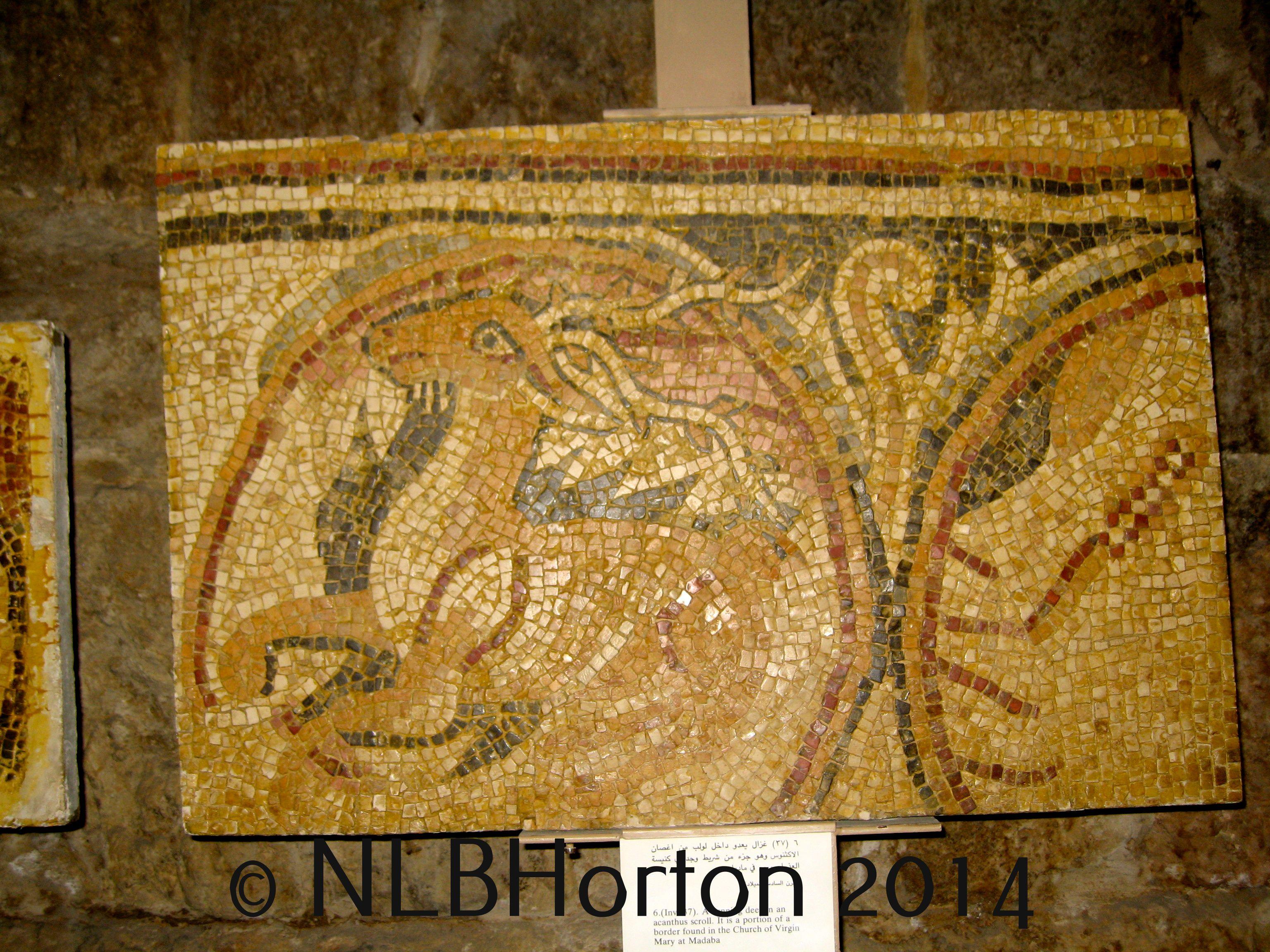 Jordan Folklore Museum Wikipedia