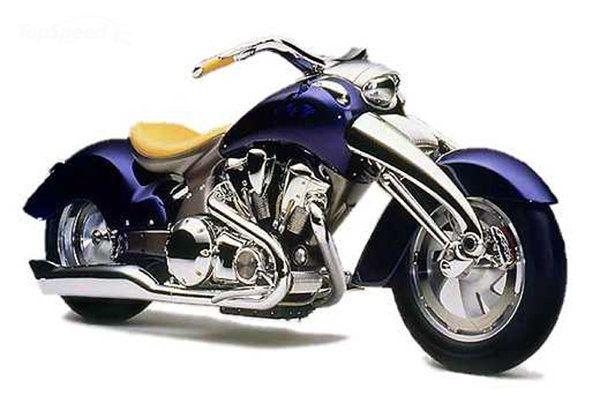 Pin by Bronson Guidry on bikes | Honda motorcycles, Honda