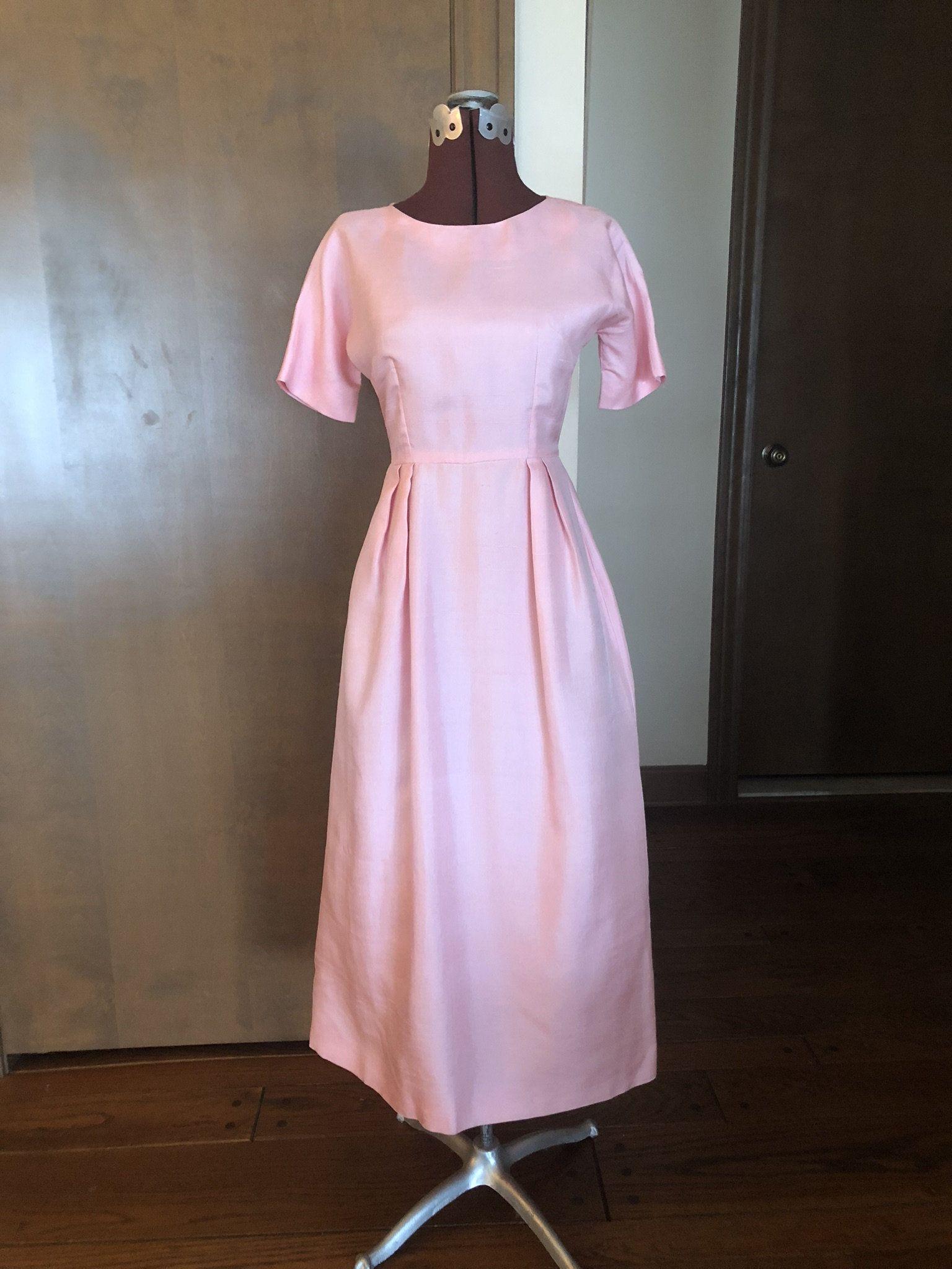 adjustable dress form australia