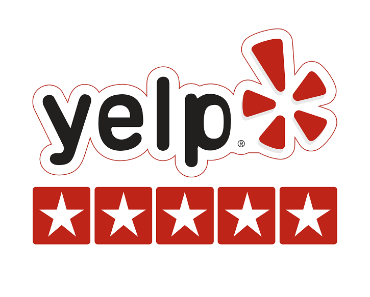 Check Us Out On Yelp Https Www Yelp Com Biz First Class Renovations Arlington Yelp Logo Yelp Real Estate Business