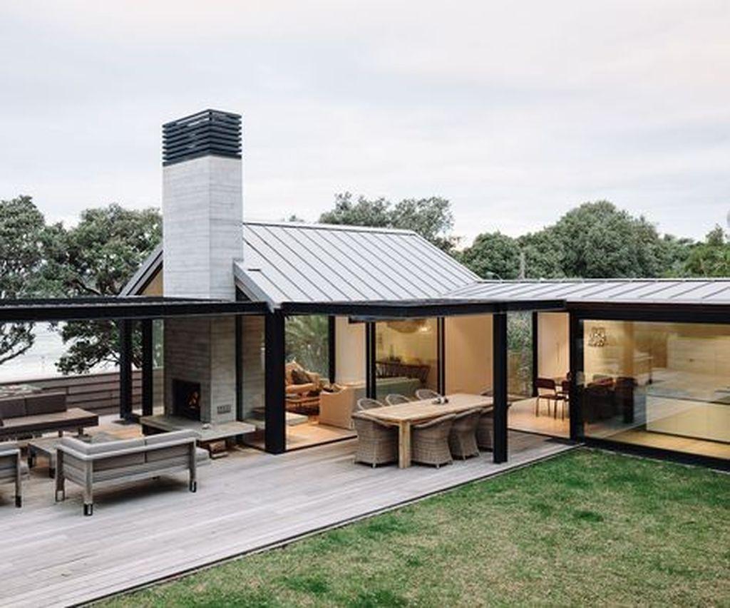 30 simple house design for your inspiration h o m e u2022 i n s p o rh pinterest com