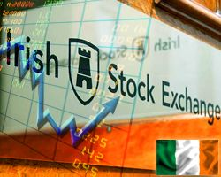 What is wholesale forex market