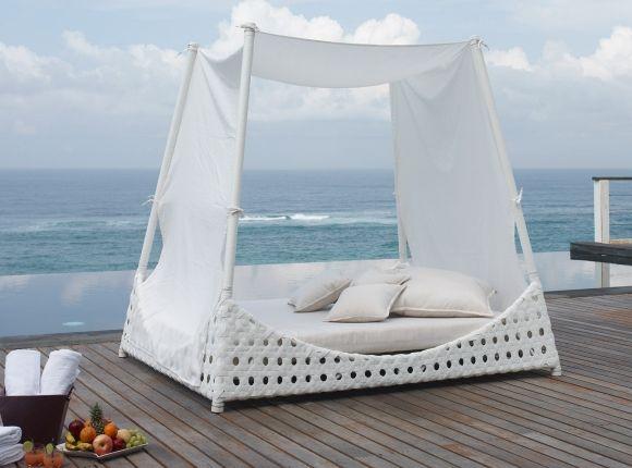 skyline design prince day bed buy online at luxdeco rh pinterest at