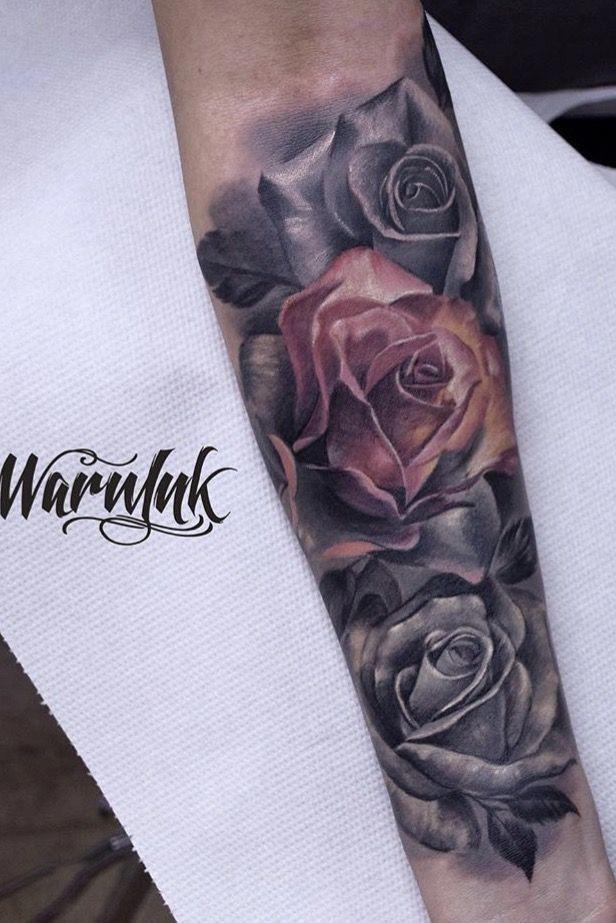 Half Sleeve Tattoos Designs Halfsleevetattoos Tattoos For Women Half Sleeve Half Sleeve Tattoos Designs Half Sleeve Tattoo