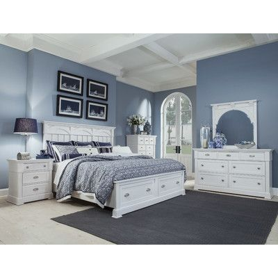 boathouse panel bedroom collection http delanico com bedroom rh pinterest com