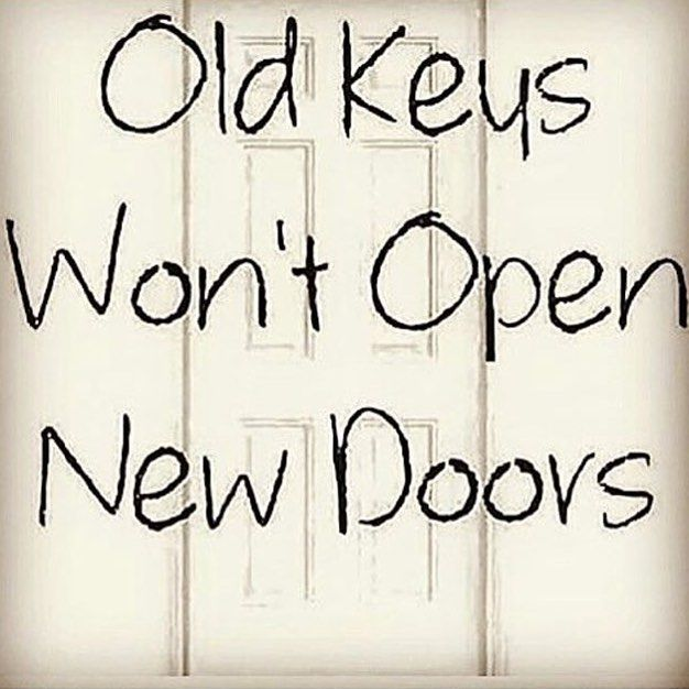 Colin Sydes Key Quotes Old Quotes Sign Quotes