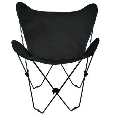 butterfly folding camping chair accessories chair butterfly rh in pinterest com
