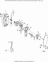 image result for quicksilver 3000 throttle control how to rh pinterest com Mercury Quicksilver Shifter Manual Mercury Quicksilver Shifter Manual