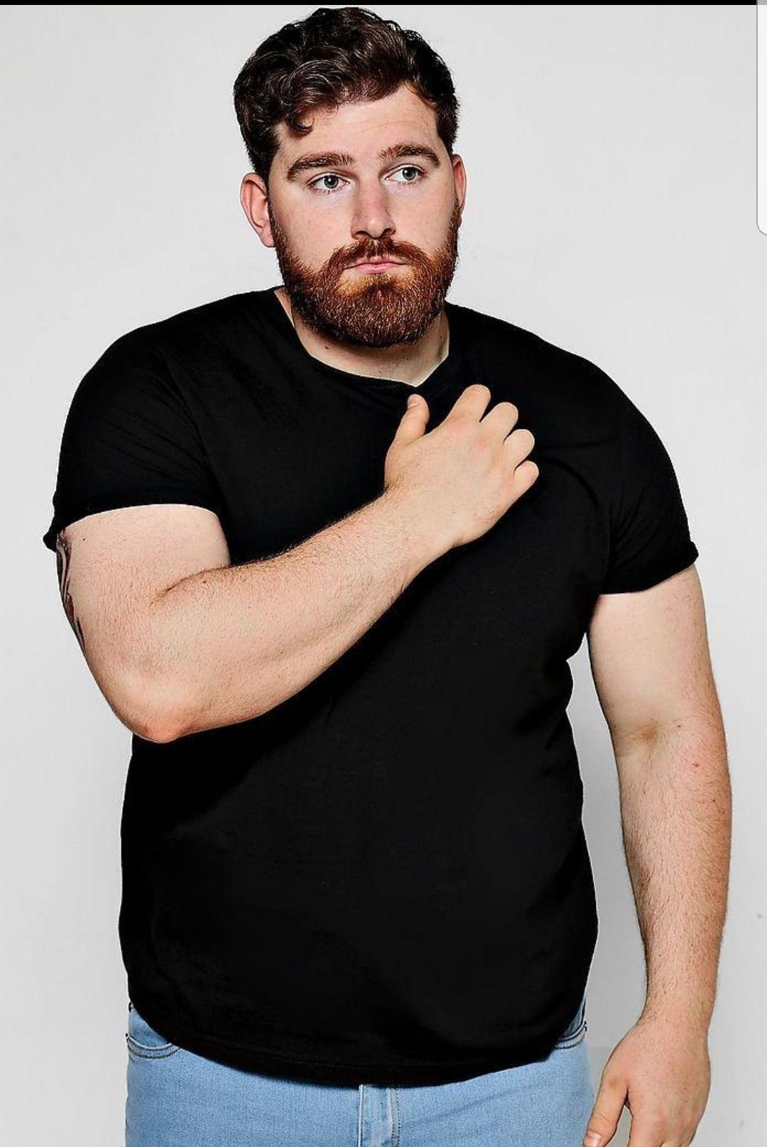 uomini belli con grossi