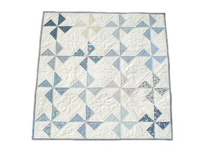 Pinwheel Quilts Spinning Directions Patterns | quilt ideas ... : pinwheel quilt pattern - Adamdwight.com