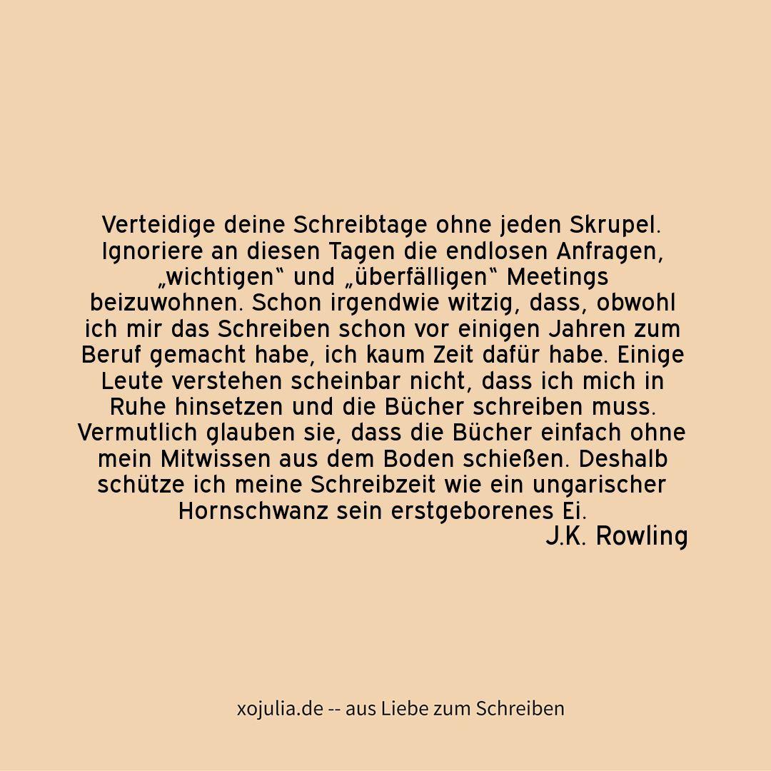 Schön Find This Pin And More On Literaturzitate U0026 Sprüche By Epubli.