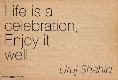 Genial Download Celebrating Life Quotes | Homean Quotes