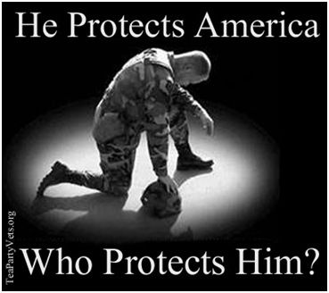 Our protectors.
