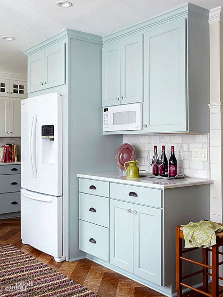 69 top built in microwave cabinet inspirations for beautiful rh pinterest com