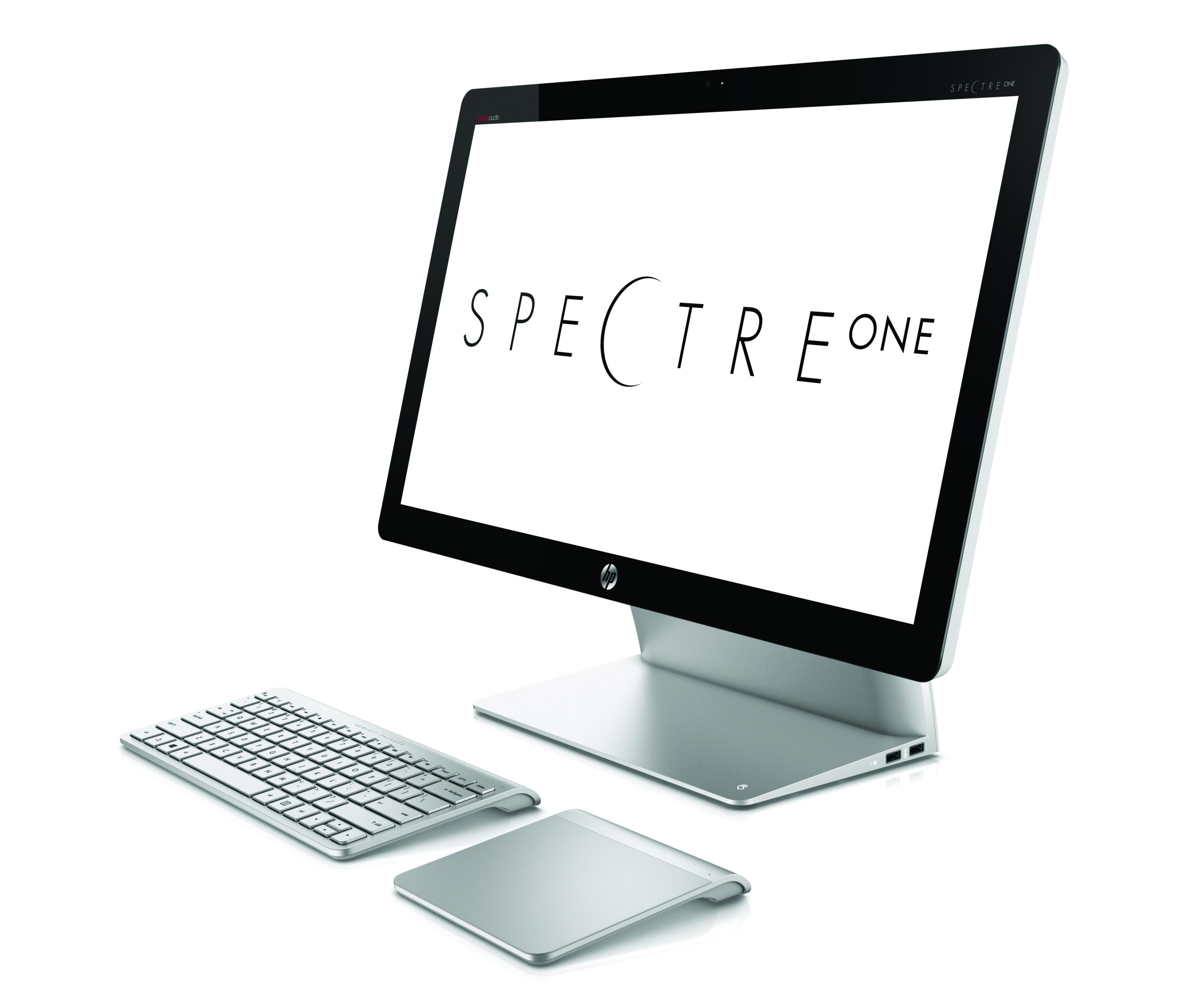 hp debuts four new all in one windows 8 desktops pics gadget rh pinterest com