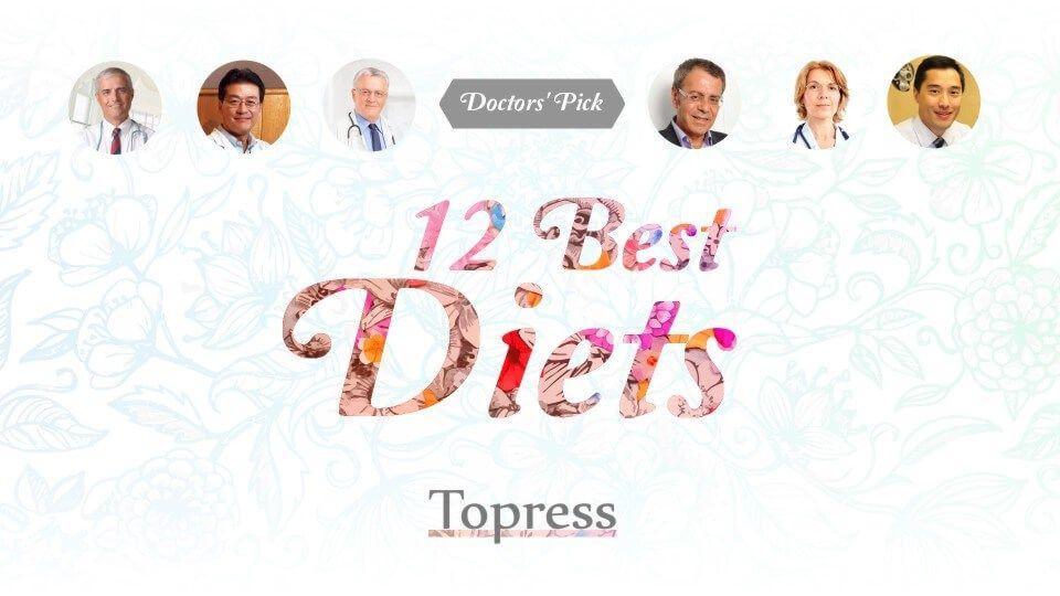 Vata dosha diet plan