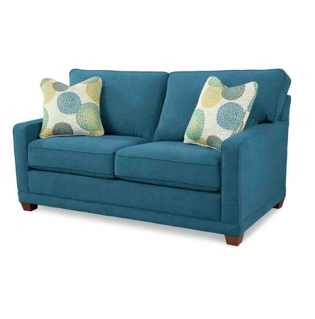 Lazy Boy Sleeper Sofa Queen Lazy Boy Sofas Lazy Boy Furniture Queen Sofa Sleeper