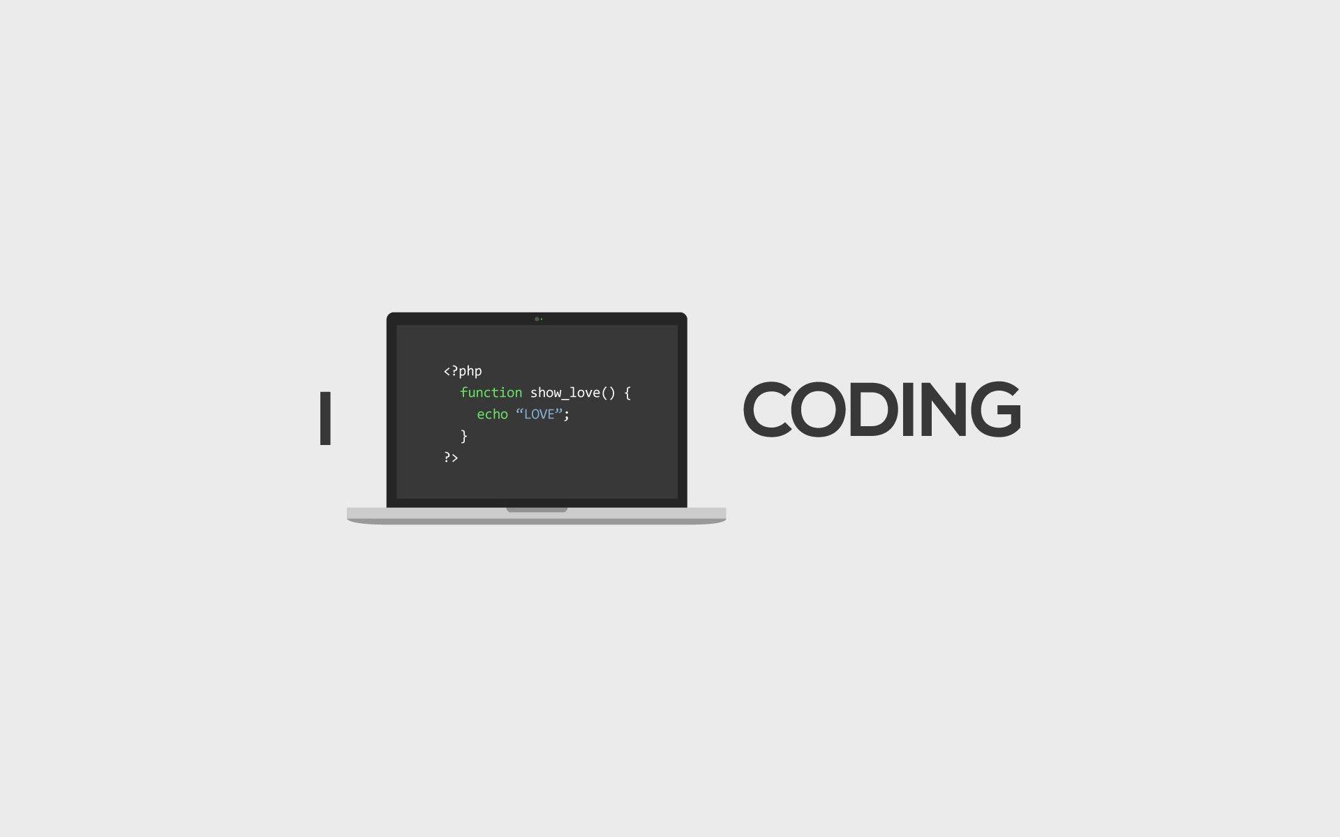 General 1920x1200 Programming Php Code Developer Coding Code Wallpaper Text Codes