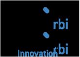 Fab Labs, makerspaces, etc. : Imaginer l'avenir des ateliers de fabrication numérique – Octobre 2014 #innovation #numérique #fablab #bretagne #bzhbusiness