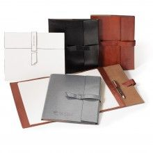 A4D - Porte-document en simili-cuir - $14.04