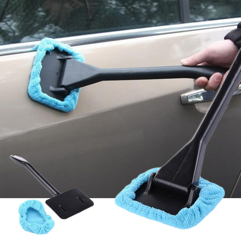 auto window cleaner car wash brush car window windshield wiper rh pinterest com