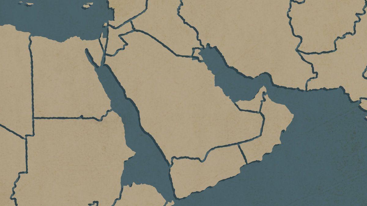 Ancient Middle East Map Mesopotamia%0A nursing internship cover letter